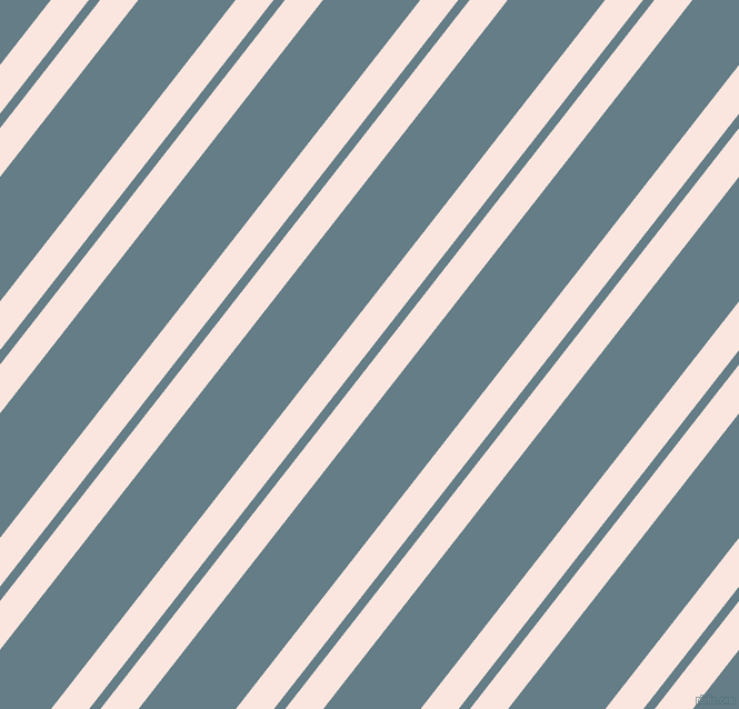 52 degree angle dual striped lines, 27 pixel lines width, 8 and 69 pixel line spacing, Bridesmaid and Hoki dual two line striped seamless tileable