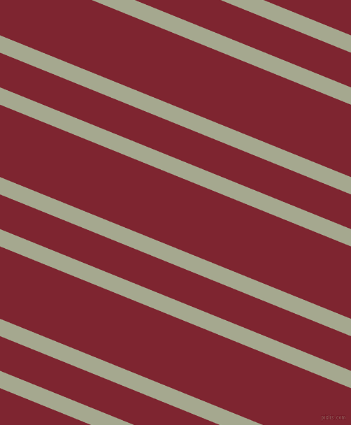 158 degree angle dual striped lines, 23 pixel lines width, 46 and 96 pixel line spacing, Bud and Scarlett dual two line striped seamless tileable