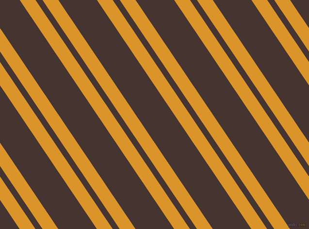 124 degree angles dual stripes line, 27 pixel line width, 12 and 66 pixels line spacing, Buttercup and Rebel dual two line striped seamless tileable