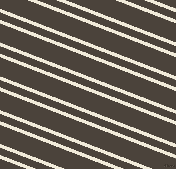 159 degree angle dual striped line, 11 pixel line width, 22 and 57 pixel line spacing, Buttery White and Space Shuttle dual two line striped seamless tileable