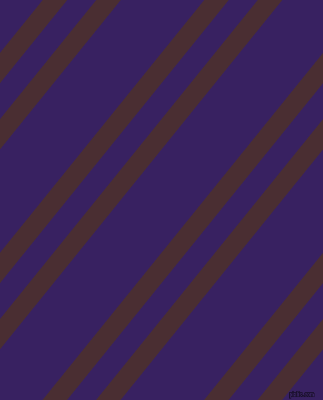 51 degree angles dual striped lines, 27 pixel lines width, 32 and 92 pixels line spacing, Cab Sav and Christalle dual two line striped seamless tileable