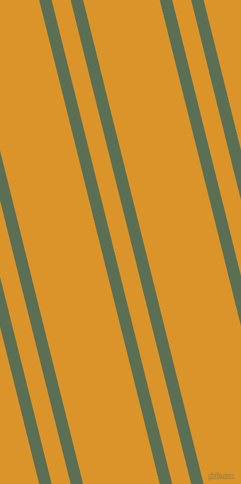 104 degree angle dual stripe lines, 17 pixel lines width, 26 and 105 pixel line spacing, Cactus and Buttercup dual two line striped seamless tileable