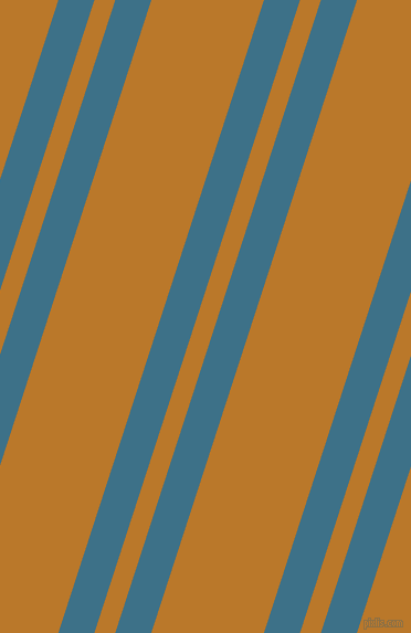 72 degree angle dual striped line, 31 pixel line width, 18 and 97 pixel line spacing, Calypso and Pirate Gold dual two line striped seamless tileable