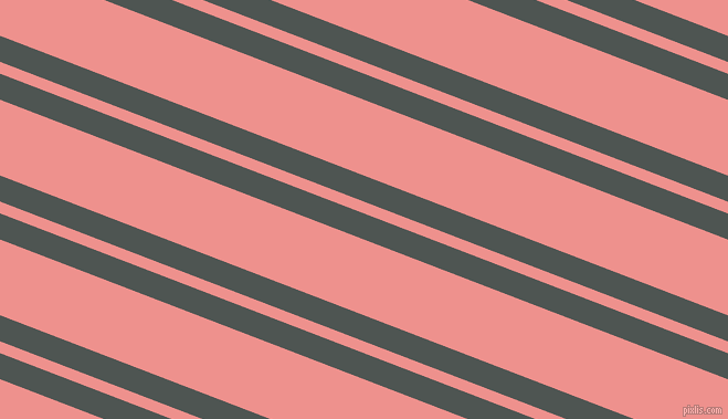 159 degree angles dual striped lines, 22 pixel lines width, 10 and 64 pixels line spacing, Cape Cod and Sweet Pink dual two line striped seamless tileable