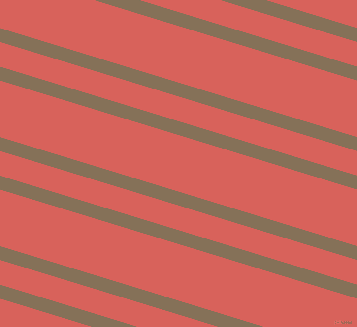 163 degree angle dual stripe lines, 27 pixel lines width, 48 and 110 pixel line spacing, Cement and Roman dual two line striped seamless tileable