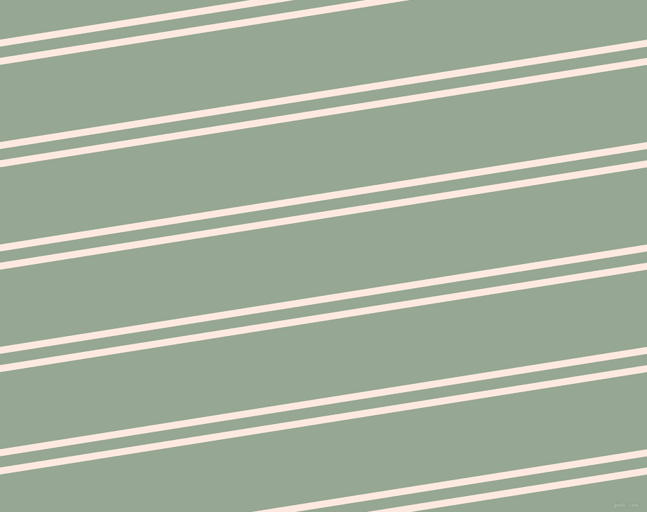9 degree angle dual stripes line, 10 pixel line width, 16 and 110 pixel line spacing, Chablis and Mantle dual two line striped seamless tileable