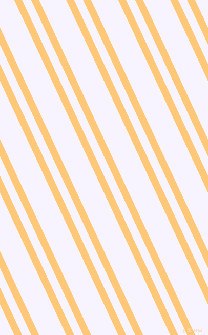 115 degree angles dual stripe line, 14 pixel line width, 16 and 48 pixels line spacing, Chardonnay and Magnolia dual two line striped seamless tileable