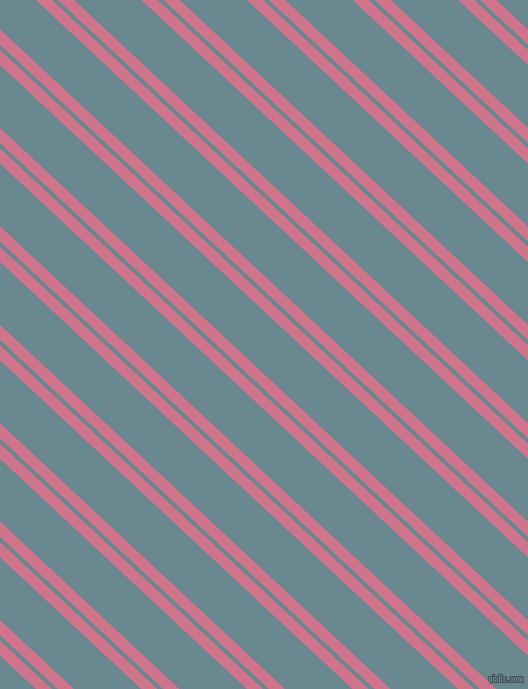 137 degree angle dual striped lines, 11 pixel lines width, 4 and 46 pixel line spacing, Charm and Gothic dual two line striped seamless tileable