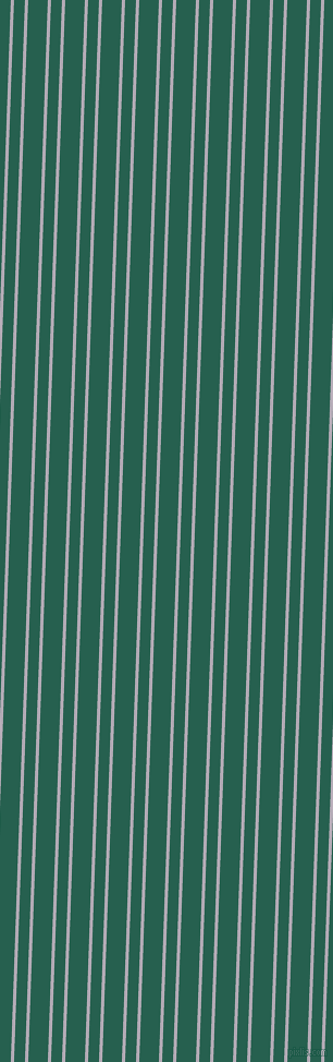 88 degree angle dual striped line, 3 pixel line width, 10 and 18 pixel line spacing, Chatelle and Evening Sea dual two line striped seamless tileable