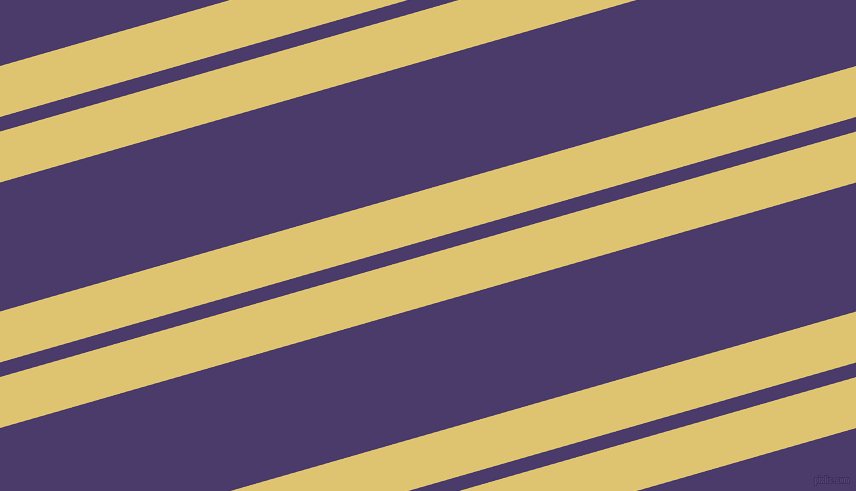 16 degree angles dual stripes lines, 49 pixel lines width, 14 and 124 pixels line spacing, Chenin and Meteorite dual two line striped seamless tileable