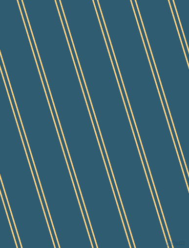 107 degree angles dual stripes line, 3 pixel line width, 6 and 62 pixels line spacing, Cherokee and Blumine dual two line striped seamless tileable