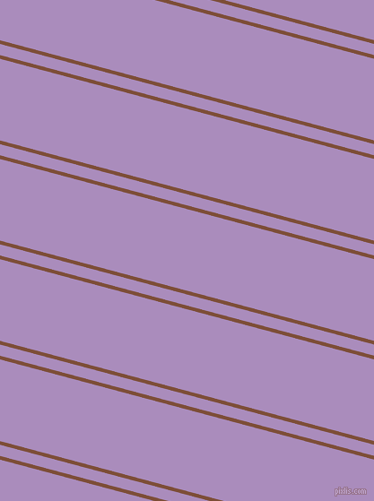 165 degree angles dual striped lines, 4 pixel lines width, 12 and 88 pixels line spacing, Cigar and East Side dual two line striped seamless tileable
