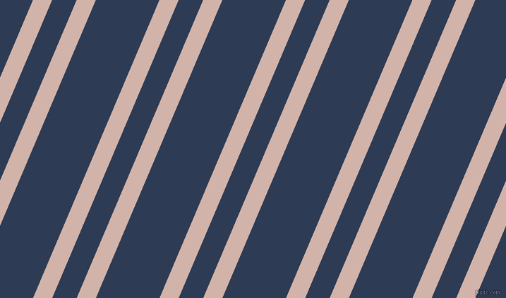 67 degree angles dual stripe line, 25 pixel line width, 32 and 83 pixels line spacing, Clam Shell and Madison dual two line striped seamless tileable
