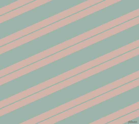 24 degree angles dual stripes lines, 25 pixel lines width, 4 and 57 pixels line spacing, Clam Shell and Skeptic dual two line striped seamless tileable