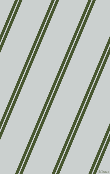 67 degree angle dual stripes lines, 10 pixel lines width, 4 and 93 pixel line spacing, Clover and Geyser dual two line striped seamless tileable