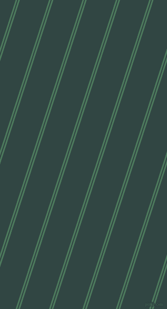 72 degree angles dual stripes lines, 3 pixel lines width, 2 and 54 pixels line spacingComo and Firefly dual two line striped seamless tileable