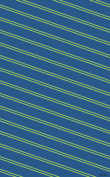 161 degree angle dual striped line, 3 pixel line width, 6 and 39 pixel line spacing, Conifer and Endeavour dual two line striped seamless tileable