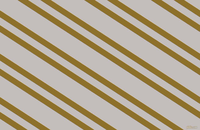 147 degree angles dual stripes lines, 19 pixel lines width, 22 and 60 pixels line spacing, Corn Harvest and Pale Slate dual two line striped seamless tileable