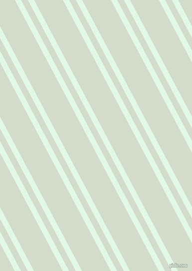 118 degree angles dual striped line, 11 pixel line width, 12 and 51 pixels line spacing, Cosmic Latte and Ottoman dual two line striped seamless tileable
