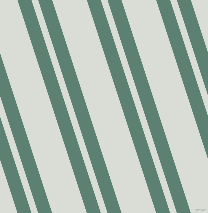 108 degree angles dual stripe line, 46 pixel line width, 22 and 114 pixels line spacing, Cutty Sark and Aqua Haze dual two line striped seamless tileable