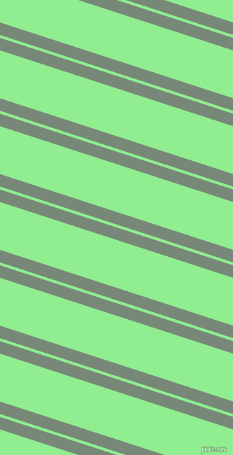 162 degree angles dual striped lines, 17 pixel lines width, 4 and 65 pixels line spacing, Davy