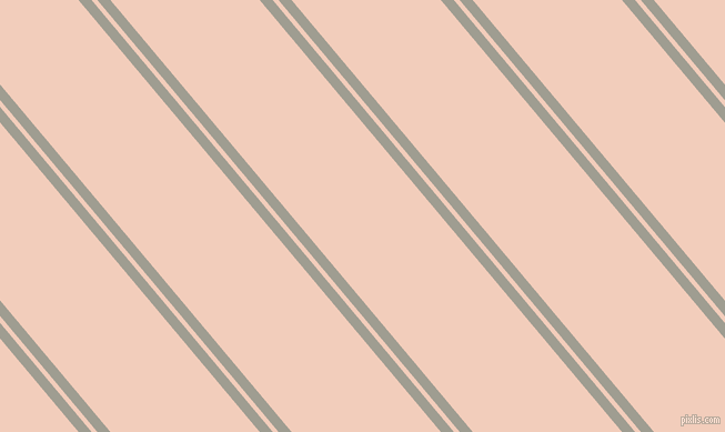 130 degree angle dual striped line, 9 pixel line width, 4 and 103 pixel line spacingDawn and Watusi dual two line striped seamless tileable
