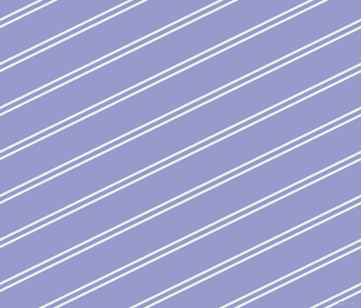 26 degree angles dual stripe lines, 5 pixel lines width, 8 and 63 pixels line spacing, Dew and Blue Bell dual two line striped seamless tileable