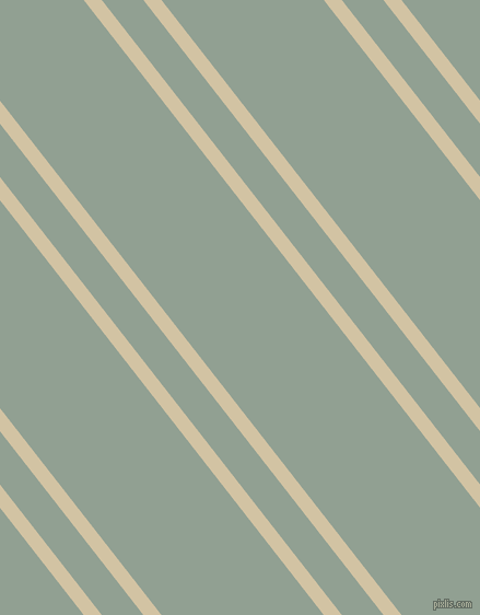 128 degree angles dual stripes line, 13 pixel line width, 30 and 117 pixels line spacingDouble Spanish White and Pewter dual two line striped seamless tileable