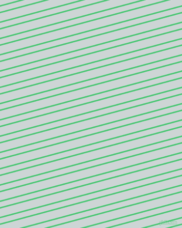 15 degree angles dual stripes lines, 3 pixel lines width, 10 and 16 pixels line spacing, Emerald and Zumthor dual two line striped seamless tileable