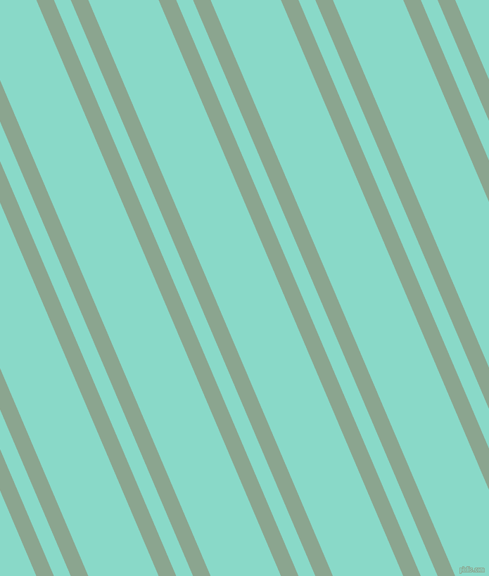 113 degree angle dual stripes line, 23 pixel line width, 22 and 92 pixel line spacing, Envy and Riptide dual two line striped seamless tileable