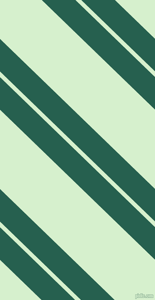 136 degree angles dual stripe lines, 46 pixel lines width, 8 and 112 pixels line spacing, Evening Sea and Snowy Mint dual two line striped seamless tileable