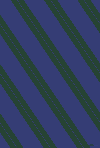 124 degree angles dual stripes line, 21 pixel line width, 2 and 68 pixels line spacing, Everglade and Torea Bay dual two line striped seamless tileable