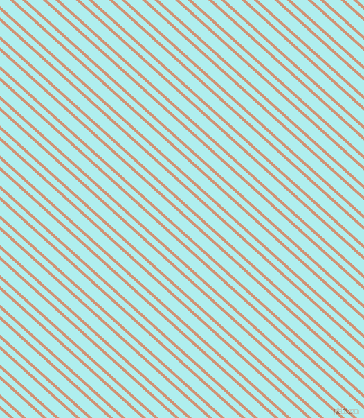 138 degree angles dual striped lines, 4 pixel lines width, 8 and 16 pixels line spacing, Feldspar and Pale Turquoise dual two line striped seamless tileable