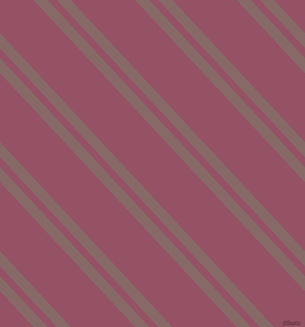 133 degree angles dual stripes line, 21 pixel line width, 14 and 97 pixels line spacing, Ferra and Vin Rouge dual two line striped seamless tileable