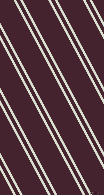 118 degree angles dual stripes line, 8 pixel line width, 12 and 77 pixels line spacing, Feta and Castro dual two line striped seamless tileable