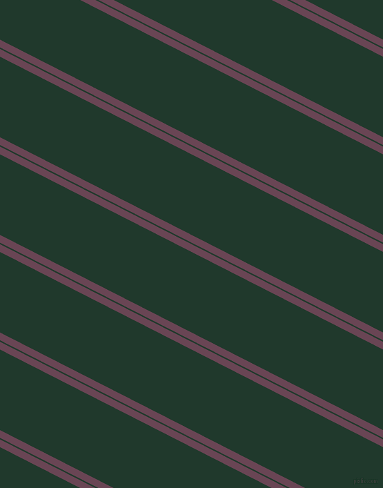153 degree angle dual stripes lines, 10 pixel lines width, 2 and 104 pixel line spacing, Finn and Palm Green dual two line striped seamless tileable