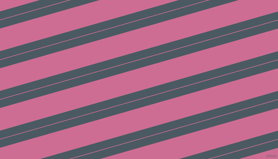 16 degree angle dual stripes line, 27 pixel line width, 2 and 74 pixel line spacing, Fiord and Hopbush dual two line striped seamless tileable