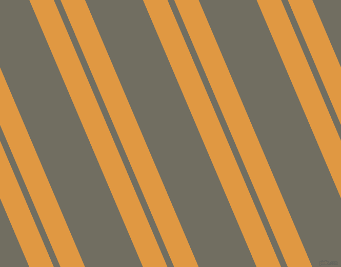 113 degree angle dual stripe line, 44 pixel line width, 12 and 104 pixel line spacing, Fire Bush and Flint dual two line striped seamless tileable