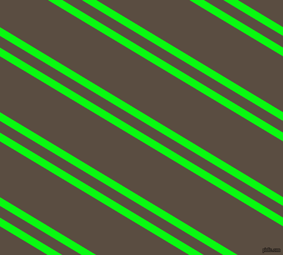 149 degree angles dual stripe lines, 15 pixel lines width, 20 and 96 pixels line spacing, Free Speech Green and Rock dual two line striped seamless tileable
