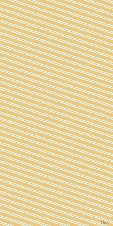 162 degree angles dual striped line, 3 pixel line width, 2 and 11 pixels line spacing, Frosted Mint and Marzipan dual two line striped seamless tileable