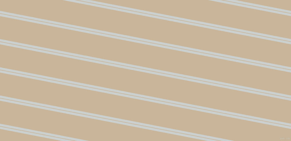 169 degree angles dual stripe line, 8 pixel line width, 2 and 79 pixels line spacing, Geyser and Sour Dough dual two line striped seamless tileable