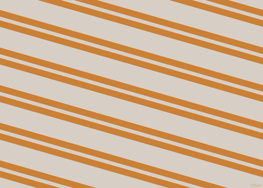 164 degree angle dual striped lines, 21 pixel lines width, 12 and 66 pixel line spacing, Golden Bell and Swirl dual two line striped seamless tileable