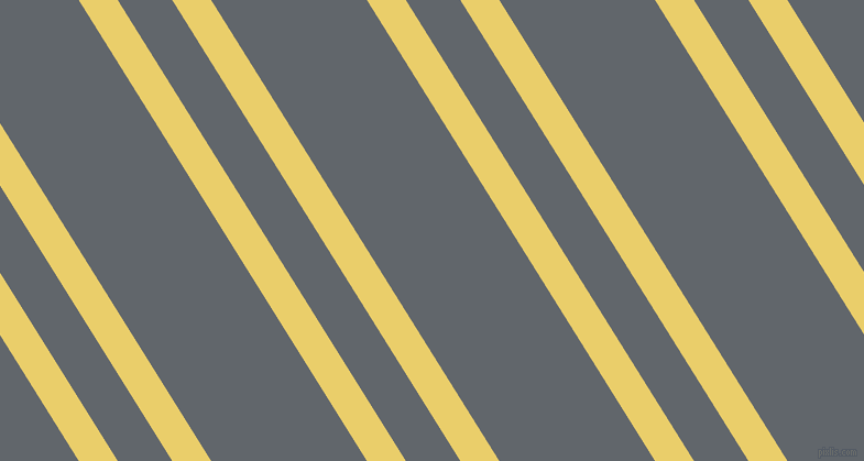 122 degree angles dual stripe lines, 30 pixel lines width, 42 and 120 pixels line spacing, Golden Sand and Shuttle Grey dual two line striped seamless tileable