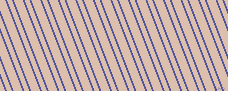 111 degree angle dual stripes lines, 6 pixel lines width, 16 and 29 pixel line spacing, Governor Bay and Just Right dual two line striped seamless tileable