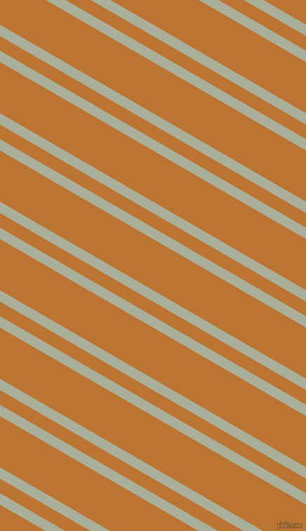 150 degree angle dual stripes line, 14 pixel line width, 18 and 63 pixel line spacing, Green Spring and Meteor dual two line striped seamless tileable