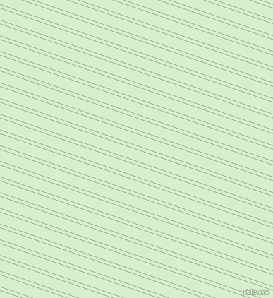 161 degree angle dual stripe line, 1 pixel line width, 4 and 15 pixel line spacing, Green Spring and Snowy Mint dual two line striped seamless tileable
