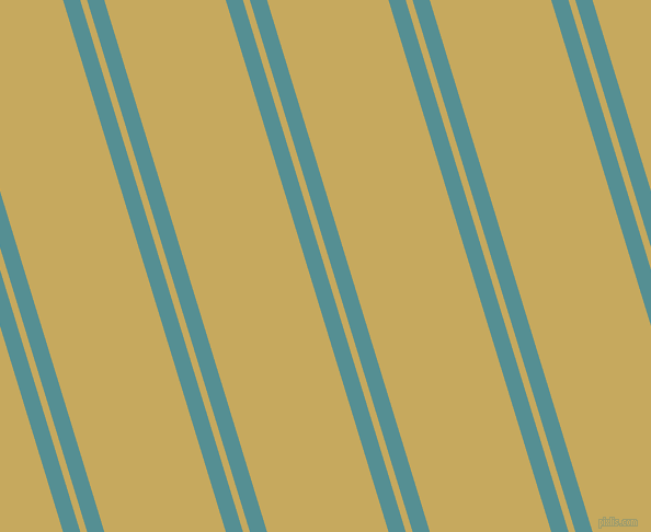 107 degree angles dual striped line, 15 pixel line width, 6 and 106 pixels line spacing, Half Baked and Laser dual two line striped seamless tileable