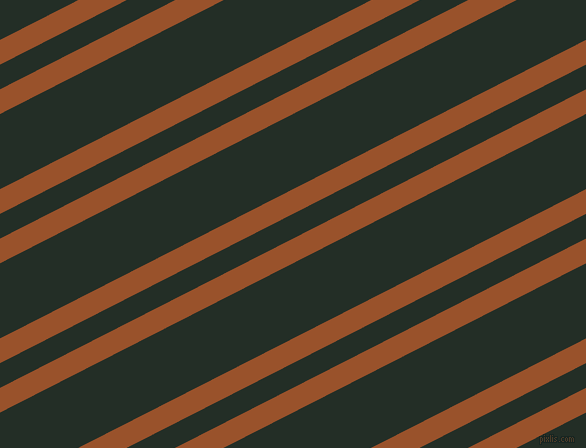 27 degree angles dual stripes line, 22 pixel line width, 22 and 67 pixels line spacing, Hawaiian Tan and Black Bean dual two line striped seamless tileable