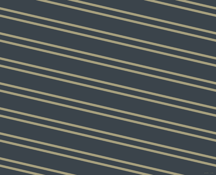 167 degree angles dual stripe lines, 9 pixel lines width, 18 and 57 pixels line spacing, Hillary and Arsenic dual two line striped seamless tileable