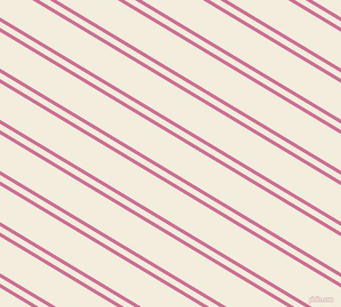149 degree angles dual striped lines, 5 pixel lines width, 8 and 46 pixels line spacingHopbush and Quarter Pearl Lusta dual two line striped seamless tileable